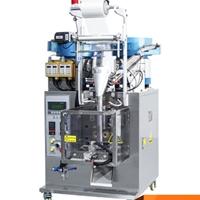 SK-L320數粒振動盤包裝機廠家直銷
