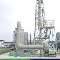 專業廢氣處理設備生產廠家