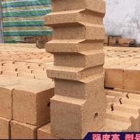 錨固磚價格 鋁熔煉爐耐火磚廠家 長度齊全