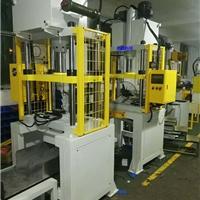 10吨液压切边机20吨铝制品切边机油压机