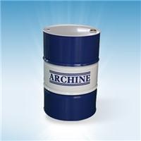 食品級冷凍油ArChine Refritech FPR 320