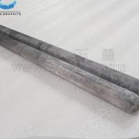石墨测温保护管 舒缓反应石墨管