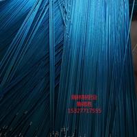 浙江上海江苏7001 7075小直径铝管
