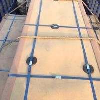 铝板厂家供应1系纯铝板