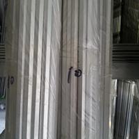 直销供应6262小直径铝棒 可定尺切割下料