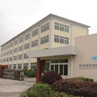 濕爾轉輪除濕機 廠家直銷 品質保證 3C認證