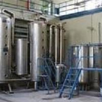 乳品厂设备回收拆除乳品厂物资机械