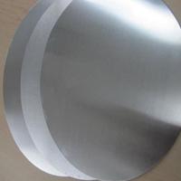上海鋁圓片批發 1050鋁圓片廠家直銷