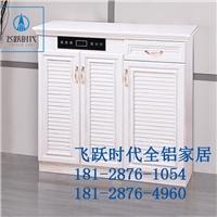 武汉成批出售全铝衣柜型材厂家