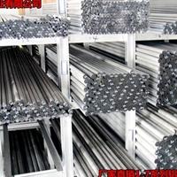 高度度6082铝棒 6082耐磨铝棒