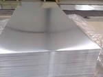 批發5052鋁板丨量大可定制加工丨廠家直銷