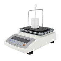 氢氧化钙溶液波美度计检测液体浓度
