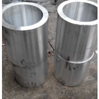 厂家低价销售5005耐腐蚀厚壁合金管