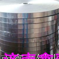 10毫米厚 6061鋁板 廠家直供