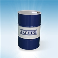 食品級液壓油ArChine Foodtech HO 68