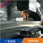 6082中厚铝板  6082铝板防锈