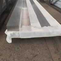 工業型材及深加工鋁材