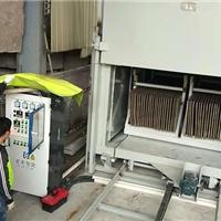 电阻炉设备 大理石材料电解染色炉