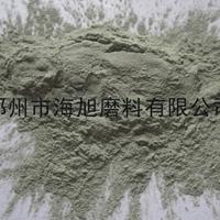 63C64C绿碳化硅微粉
