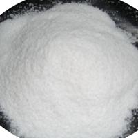 电子级催化剂陶瓷15纳米5N高纯氢氧化铝粉