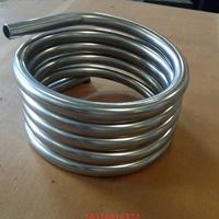 新之谷弯管机电动液压多功能弯管机