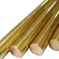 铜棒回收高价收购铜棒回收库存废旧铜棒