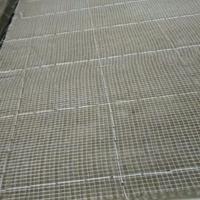 大庆网织增强岩棉板
