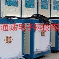 供應高頻加熱機HY-120