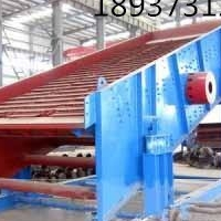 石料廠振動篩-生產廠家-工作原理