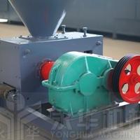 礦粉壓球機被市場和用戶所歡迎是眾望所歸