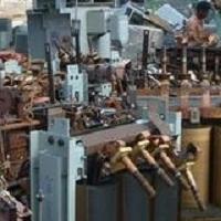 库房库存回收大量收购处理库存机械设备物资
