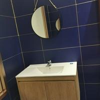直销铝合金浴室柜铝型材批发直销提供