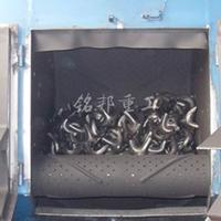 厂家生产 履带式抛丸除锈机