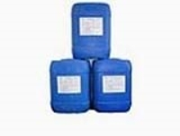 酸碱蚀剂,砂面剂各种铝材表面处理剂