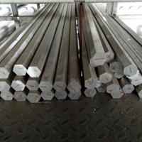 环保六角铝棒、LY10精拉铝棒