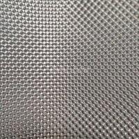 專業花紋鋁板生產商