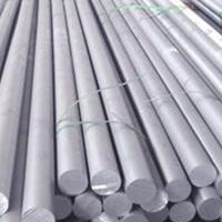 7075铝板铝棒厂家-可按客户需求定做