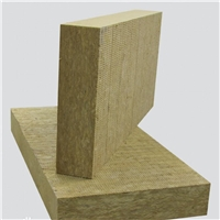咸阳机制复合岩棉板