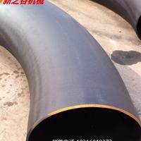 铝材弯管机 磨具弯管机 大型液压弯管机厂家
