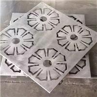 雕刻幕墙铝板窗花优惠定制厂家