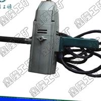 供应DZG32胀管机 电动胀管机