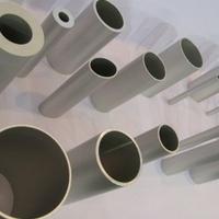热卖国标1070铝合金板 铝管 规格齐全