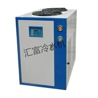膠管生產線專用冷水機 水循環冷卻機