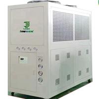 10HP風冷式冷卻機