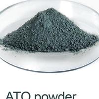 抗静电 耐磨耐腐蚀 纳米ATO 氧化锡锑粉