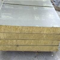 太原机制砂浆复合岩棉板