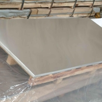 现货批发2017铝板丨超宽板 量大可定制
