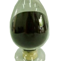 纳米氧化铜 油性、醇分散液 石油废液降解