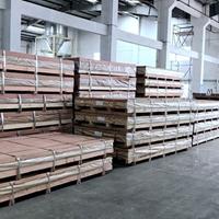 3003-H16光亮铝板成批出售