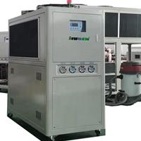工業水循環水冷機